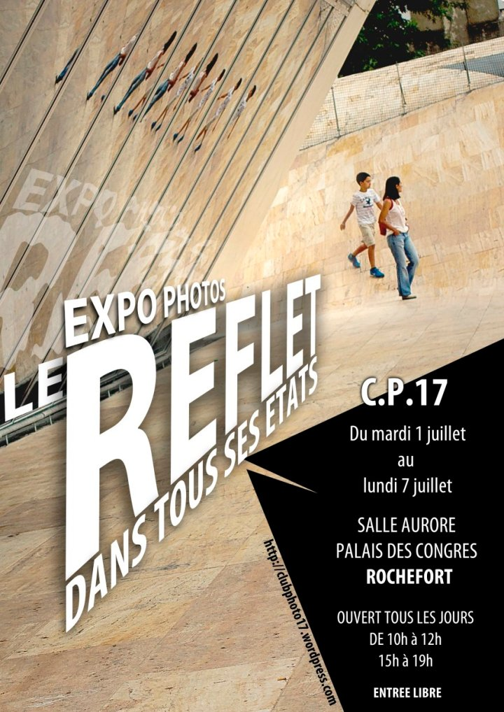 clubphoto17-affiche-expo-Salle-Aurore-2014