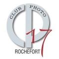Logo CP17