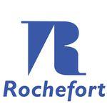 ville_de_rochefort_logo