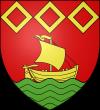Blason_Port-des-Barques_17_petit