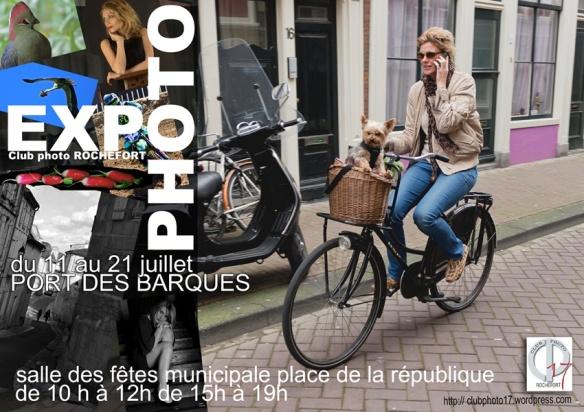 clubphoto17-affiche-port-des barques-2014