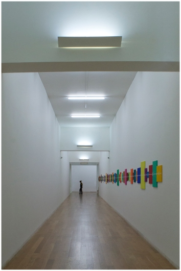 gallerie-5