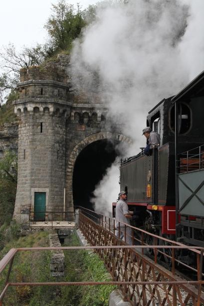 Le petit train de Martel le 1-10-2017 (8) copie